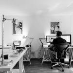 office-work-desk-computer-81363